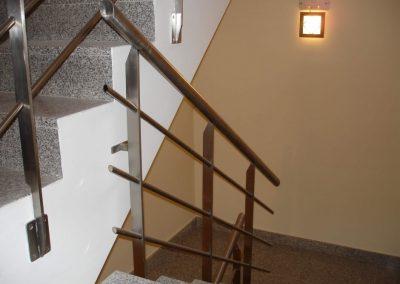 OBRA HOTEL ESQUIVIAS-1
