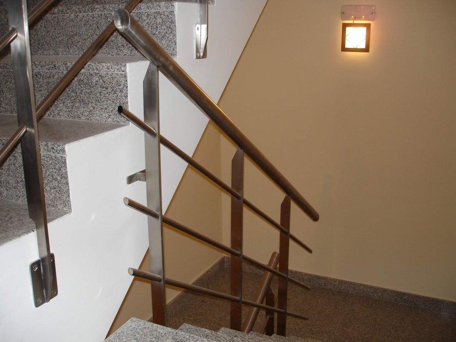 OBRA HOTEL ESQUIVIAS