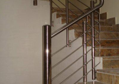 OBRA HOTEL ESQUIVIAS-4