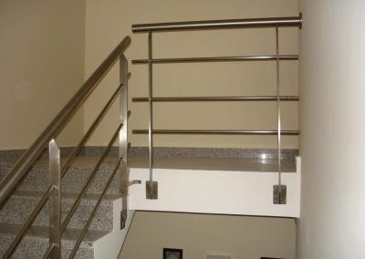 OBRA HOTEL ESQUIVIAS-5